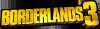 Borderlands 3 - Gratis-Spiel-Wochenende läuft