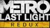 Metro: Last Light Redux - Let's Play mit Benny