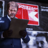 hitman_2_sean_bean_elusive_target_briefing_1540464903