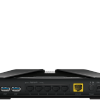 AX8 WiFi 6 Router (RAX80)_HighRes_back